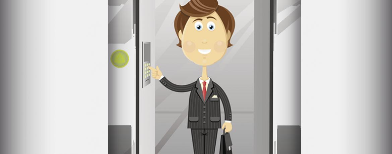 Medidas de prevención para el uso de tu ascensor