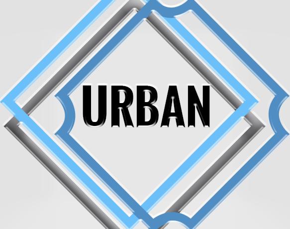 Elevador Modelo URBAN
